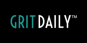 Grit daily link to our article