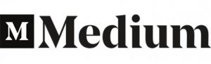 link to medium blog